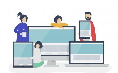 Može li svatko postati digitalni dizajner?