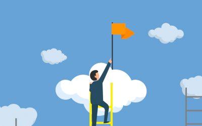 4 savjeta za uspješno obavljanje zadataka