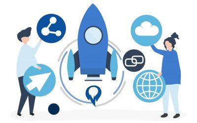 Kako započeti karijeru u digitalnom marketingu?