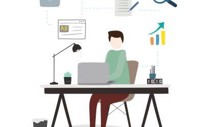 Zašto odabrati karijeru u digitalnom marketingu?