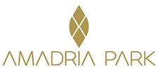 Amadria park logo